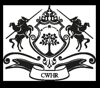 Logo Castlewood Hotels single