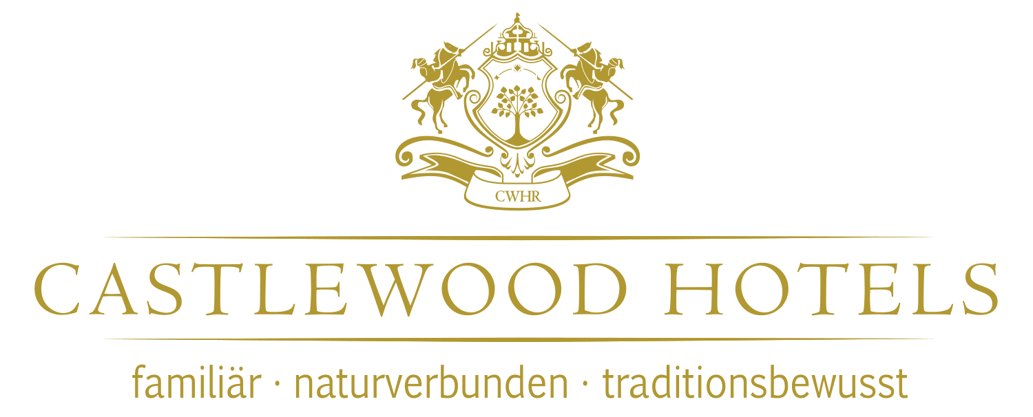 Castlewood Hotels & Resorts