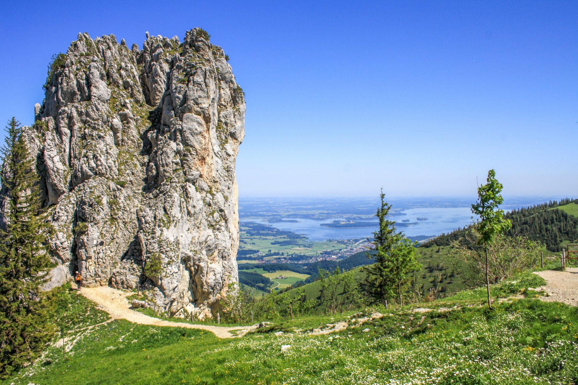 Castlewood Hotels Chiemgauer Alpen