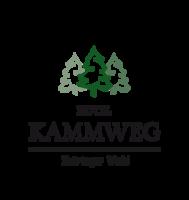Hotel Kammweg Thüringer Wald