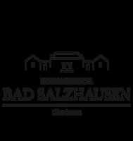 Kurhaushotel Bad Salzhausen Oberhessen