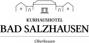 Castlewood Hotels Kurhaushotel
