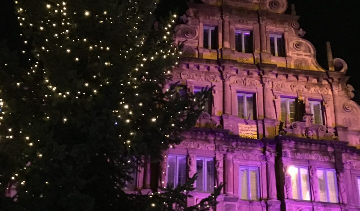 Castlewood Hotels Ritter2 (c) Steffen Schmid