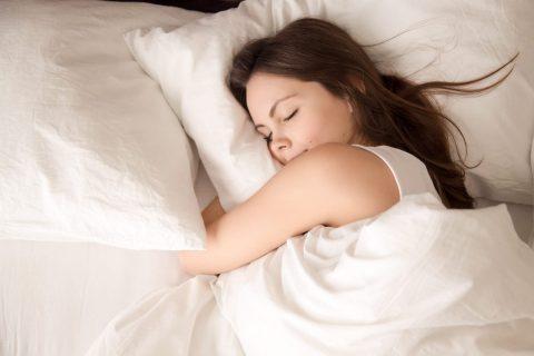 Castlewood Hotels Schlafen