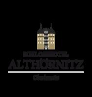 Schlosshotel Althörnitz Oberlausitz
