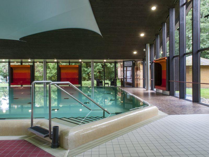 Castlewood Hotels Hotel Therme Kurhaushotel Bad Salzhausen