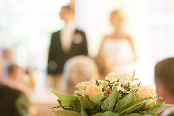 Castlewood Hotels Heiraten