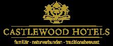 Castlewood Hotels & Resorts